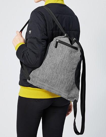 Bags2Go Gymsac - Malibu