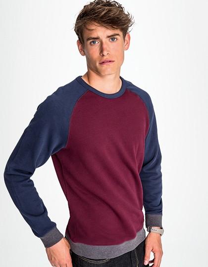 Sol's Sweatshirt für Herren