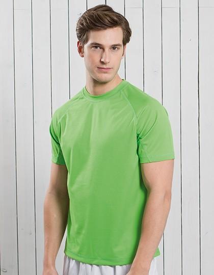 JHK Sport T-Shirt für Männer