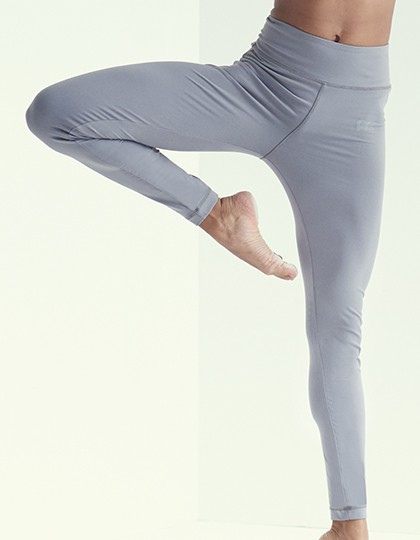 Regatta Activewear Damen Legging