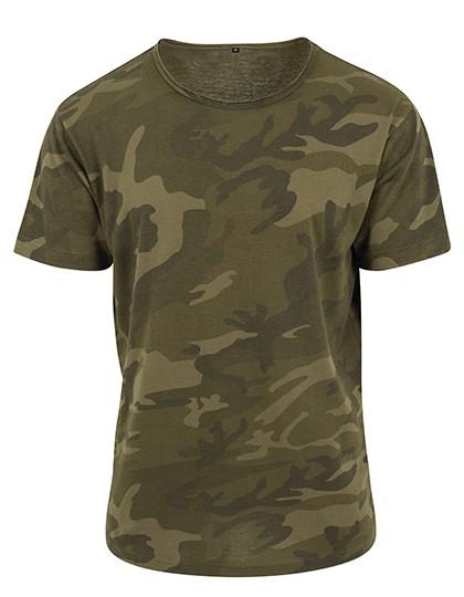 BuildYourBrand T-Shirt