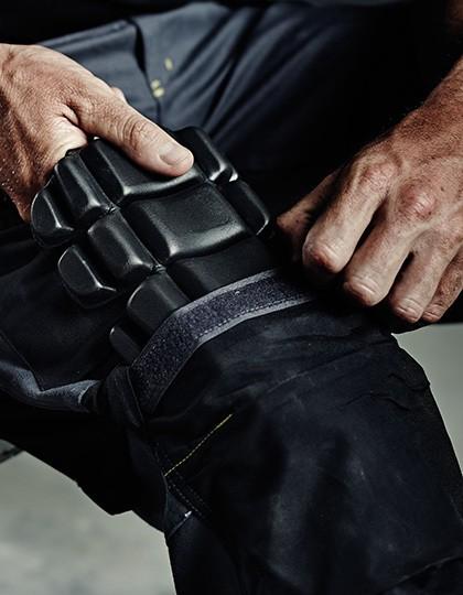 Regatta Hardwear Knieschoner (1 Paar)