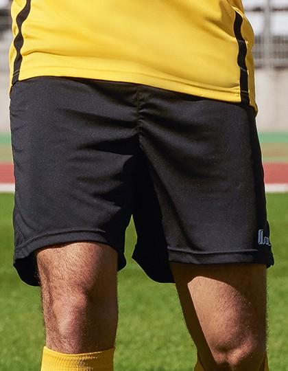 SOL'S Teamsport Herren Short