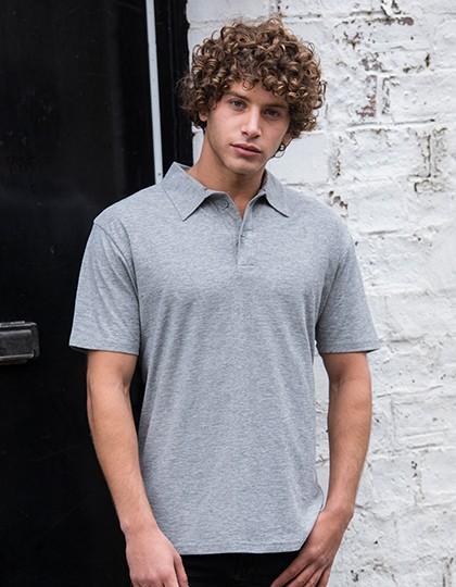 AWDis Just Ts & Polos Poloshirt für Herren