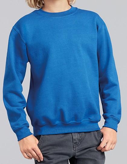 Gildan Kinder Sweatshirt