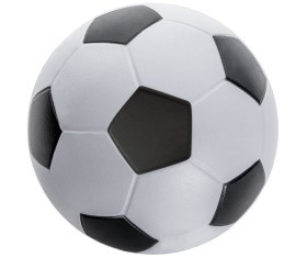 Macma Anti-Stress-Knautschball VE 100 Stück