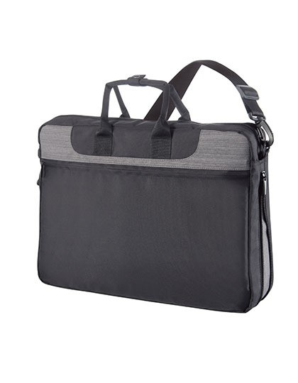 Halfar Notebook Bag Fusion
