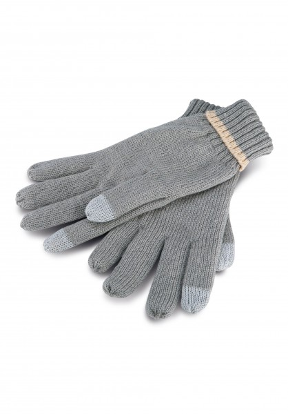 K-UP Thinsulate™ Gloves
