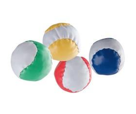 Macma Anti-Stress-Ball VE 250 Stück