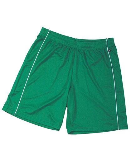 James & Nicholson Junior Shorts