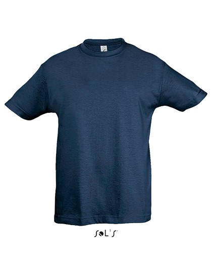 Sol's Kinder Regent T-Shirt