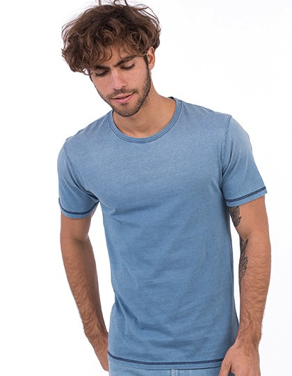 So Denim Herren T-Shirt