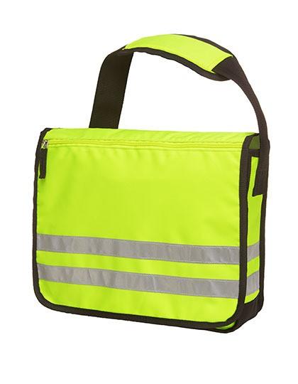 Halfar Shoulder bag Reflex