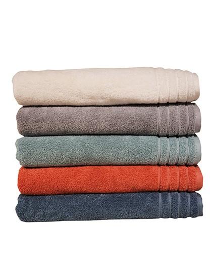 ARTG Organic Handtuch
