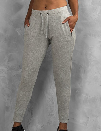 Just Cool Damen Jogging-Hose