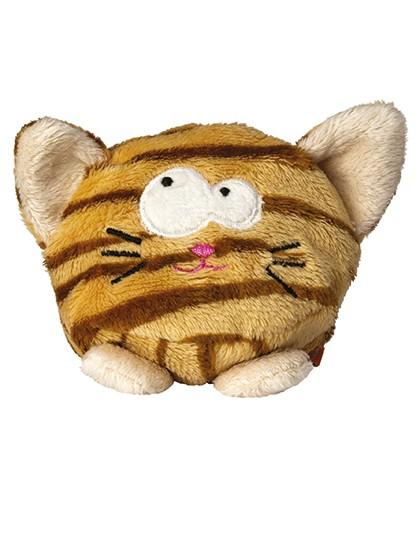 MBW Schmoozies Katze 7 cm