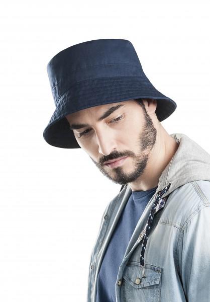 K-UP Rain Hat
