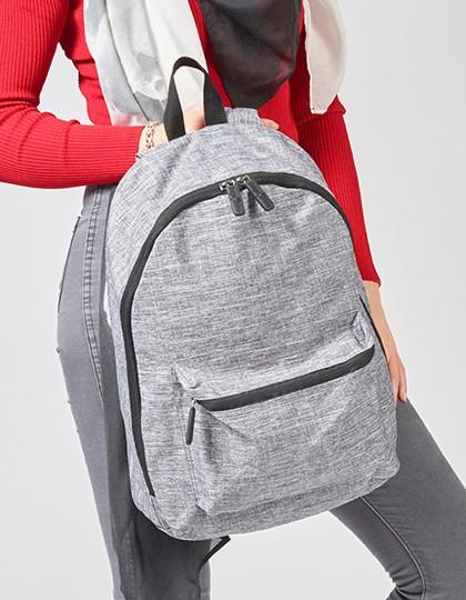 Bags2Go Daypack - Manhattan