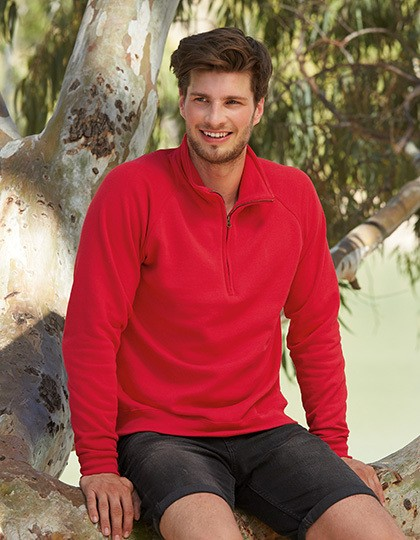 Fruit of the Loom Herren Sweatshirt