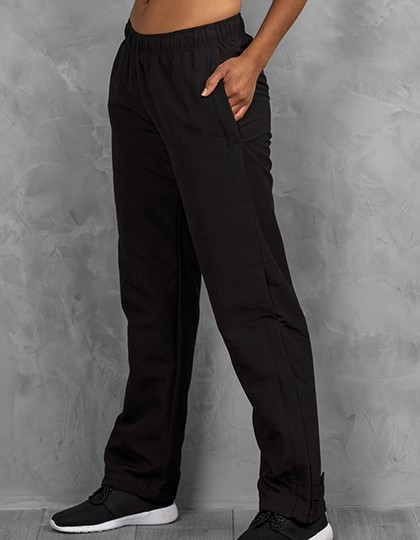 Just Cool Damen Trainigs-Hose