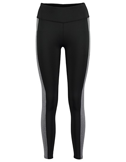 Gamegear Damen Kontrast-Leggins