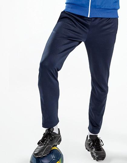 SOL'S Teamsport Hose für Herren