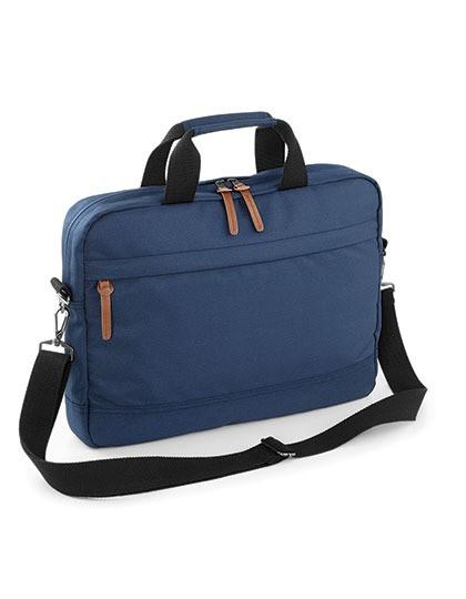 Bag Base Campus Laptoptasche Brief