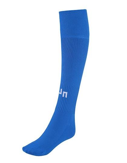 James & Nicholson Sport Socken