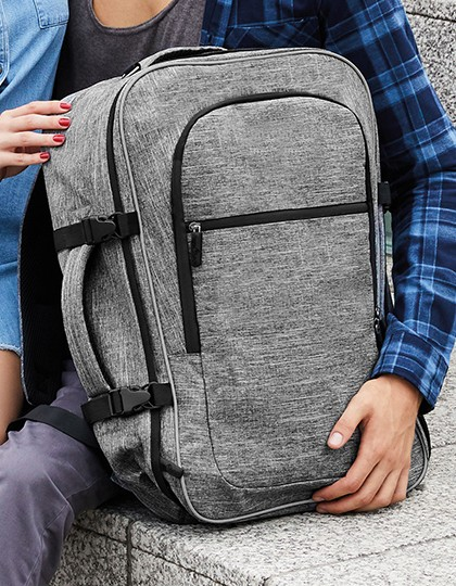 Bags2Go XXL Backpack - Denver