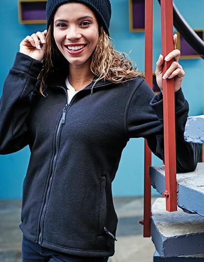 Regatta Women's Thor 300 Fleece Jacket
