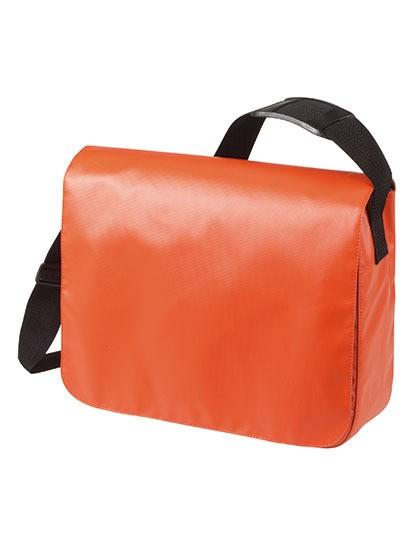 Halfar Shoulder Bag Style