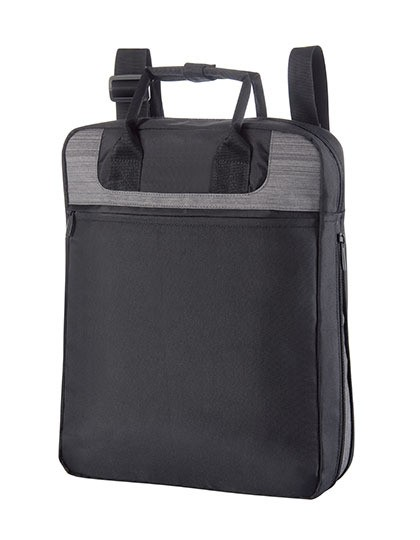 Halfar Laptop Backpack Fusion