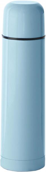 Ki-Mood Edelstahl Isolierflasche