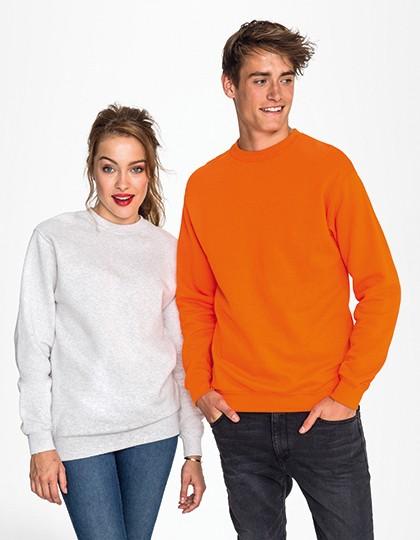 """Sol's Sweatshirt """"Unisex"""""""