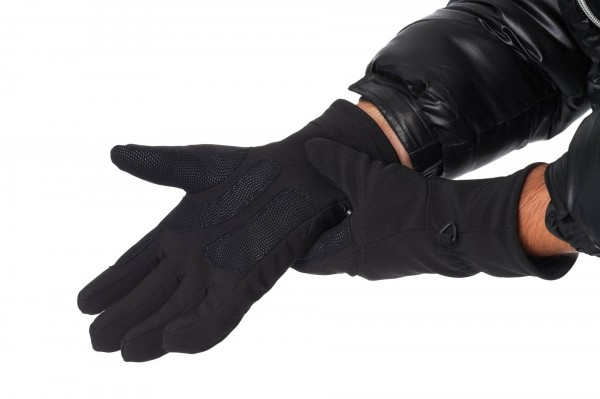 PRO ACT Lined Unisex Gloves