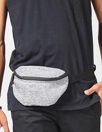 Bags2Go Belt Bag - Chicago