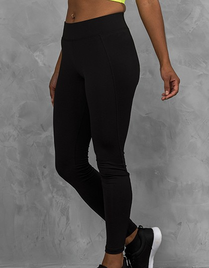 Just Cool Damen Sport-Hose
