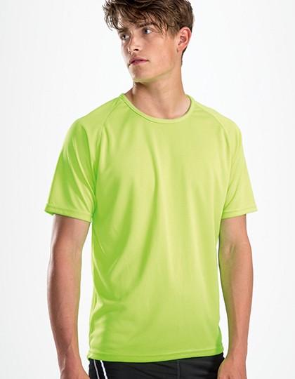 Sol's Herren Kurzarm T-Shirt