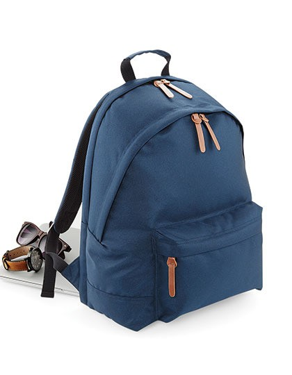 Bag Base Campus Laptop Rucksack
