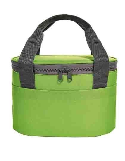 Halfar Lunchbag Solution