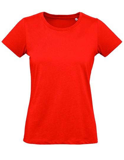 B&C Damen Shirt