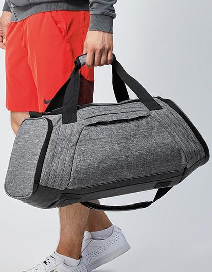 Bags2Go Allround Sports Bag - Baltimore