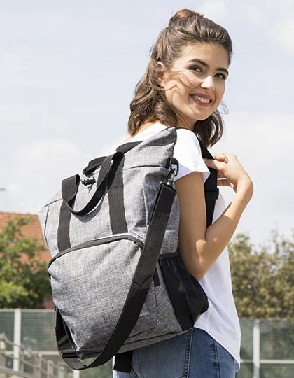 Bags2Go Daypack - Orlando