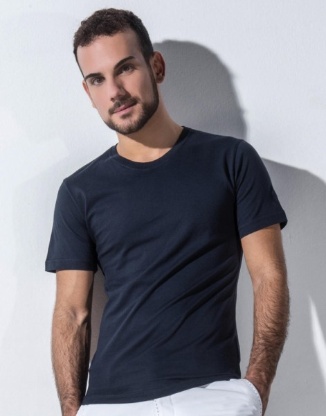 nakedshirt Herren T-Shirt