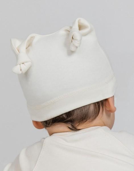Babybugz Baby Organic Mütze