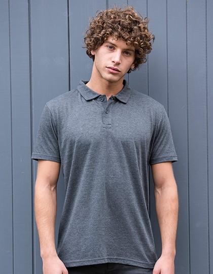 AWDis Just Ts & Polos Herren Poloshirt