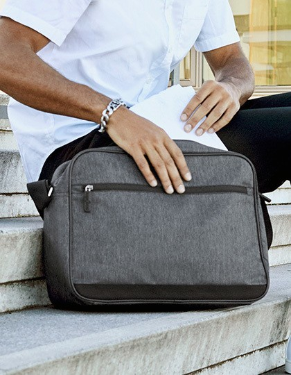 Bags2Go Shoulder Bag - Santiago