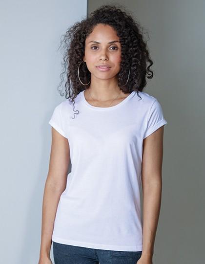 Mantis T-Shirt für Damen