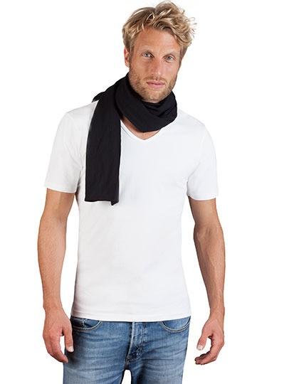 Promodoro Unisex Schal