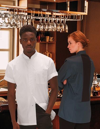 Le Chef PREP Ladies Prep Shirt
